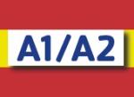 Spanisch Einstufungstest - A1/A2